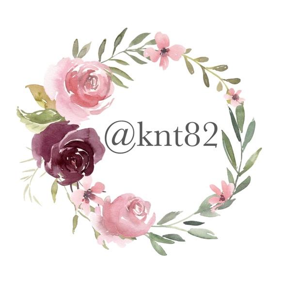 knt82